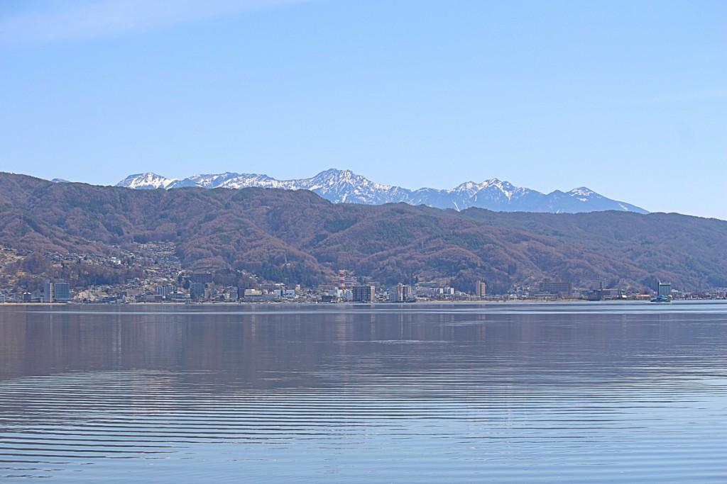 20150402_suwa_lake_10