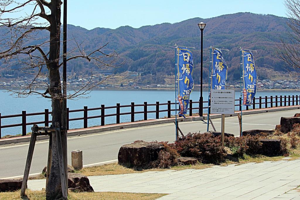 20150402_suwa_lake_19