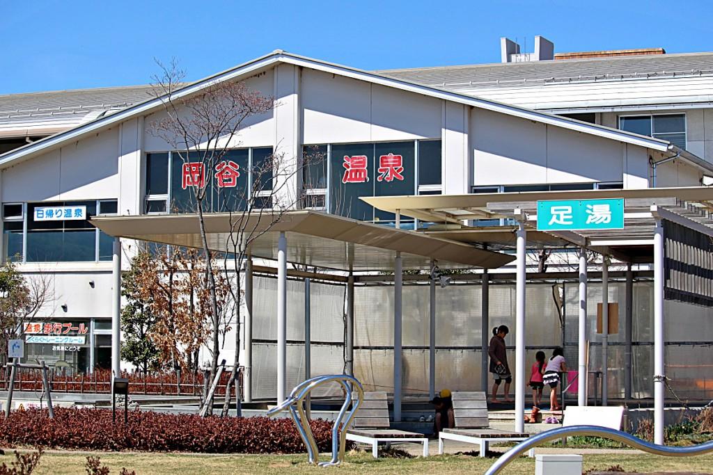 20150402_suwa_lake_20