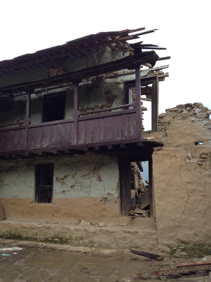 dolka_houses_01
