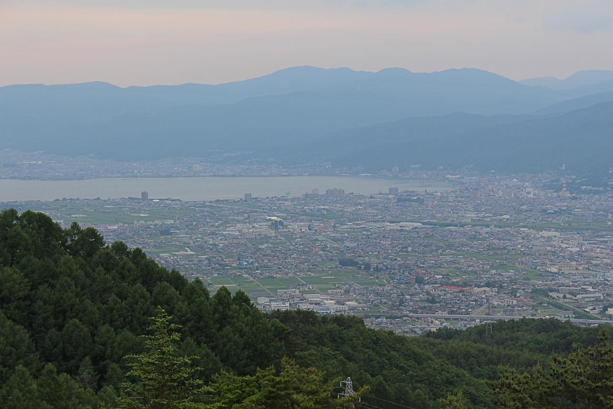 20150613_chiyoda_lake_ina-city_takato-town_15