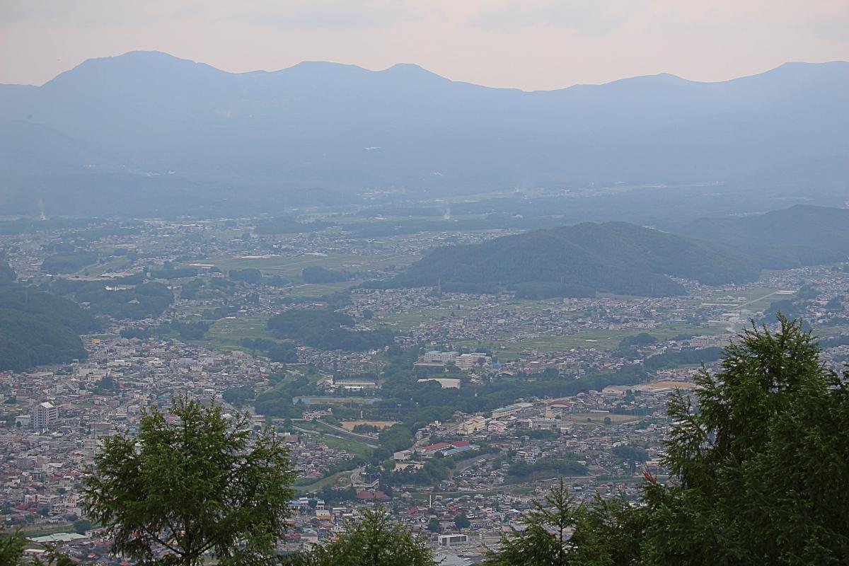 20150613_chiyoda_lake_ina-city_takato-town_16