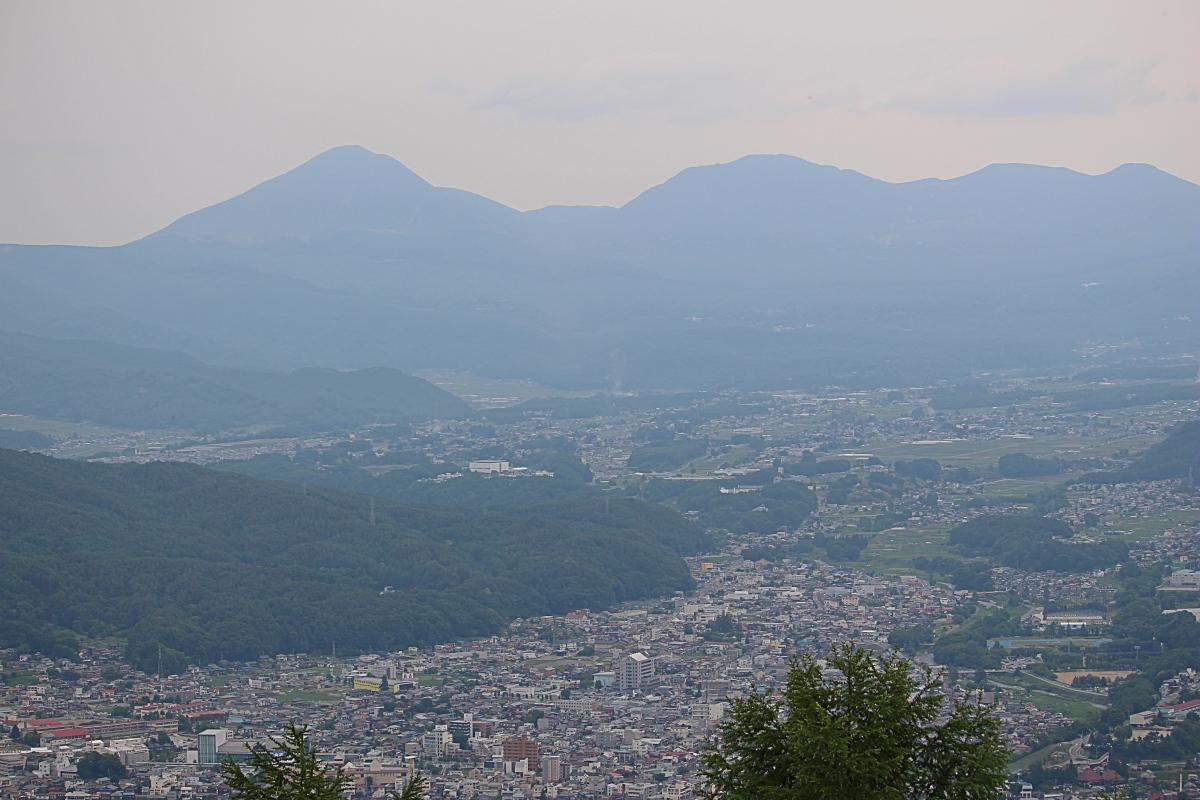 20150613_chiyoda_lake_ina-city_takato-town_17
