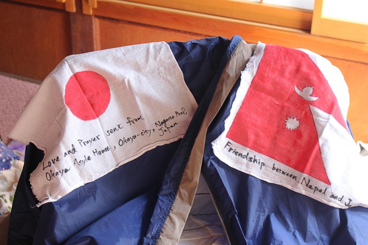 20150616_Okaya_tent_05