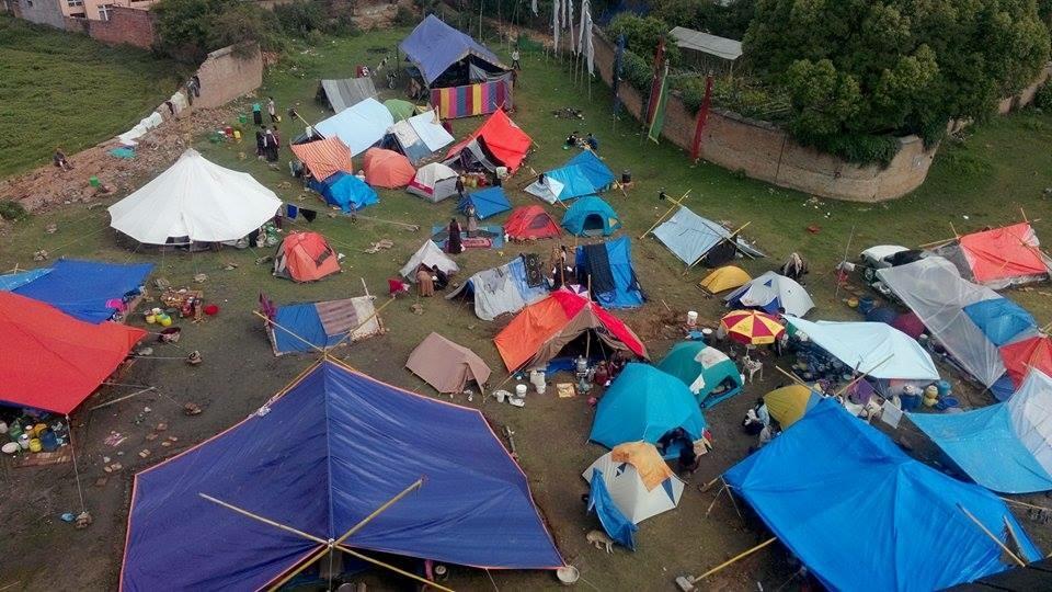 tents_ekantakuna