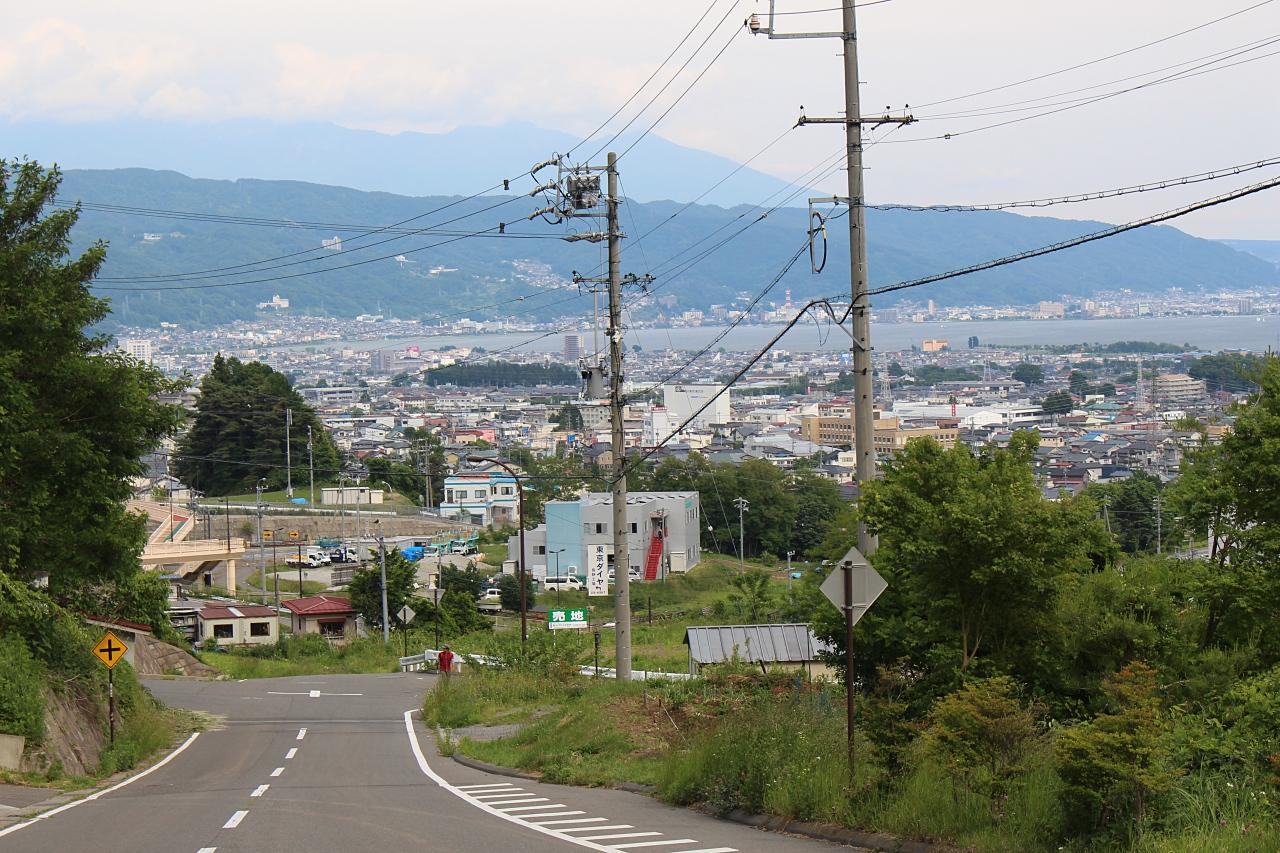 ishifune_kannon_01