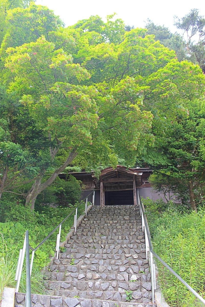 ishifune_kannon_05