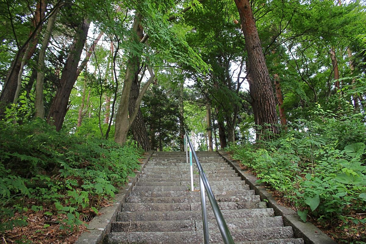 ishifune_kannon_09