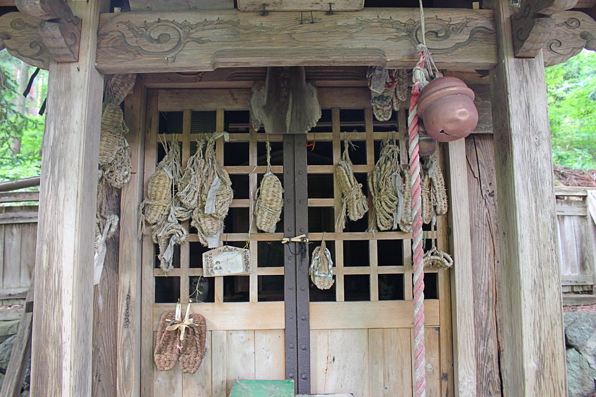 ishifune_kannon_14
