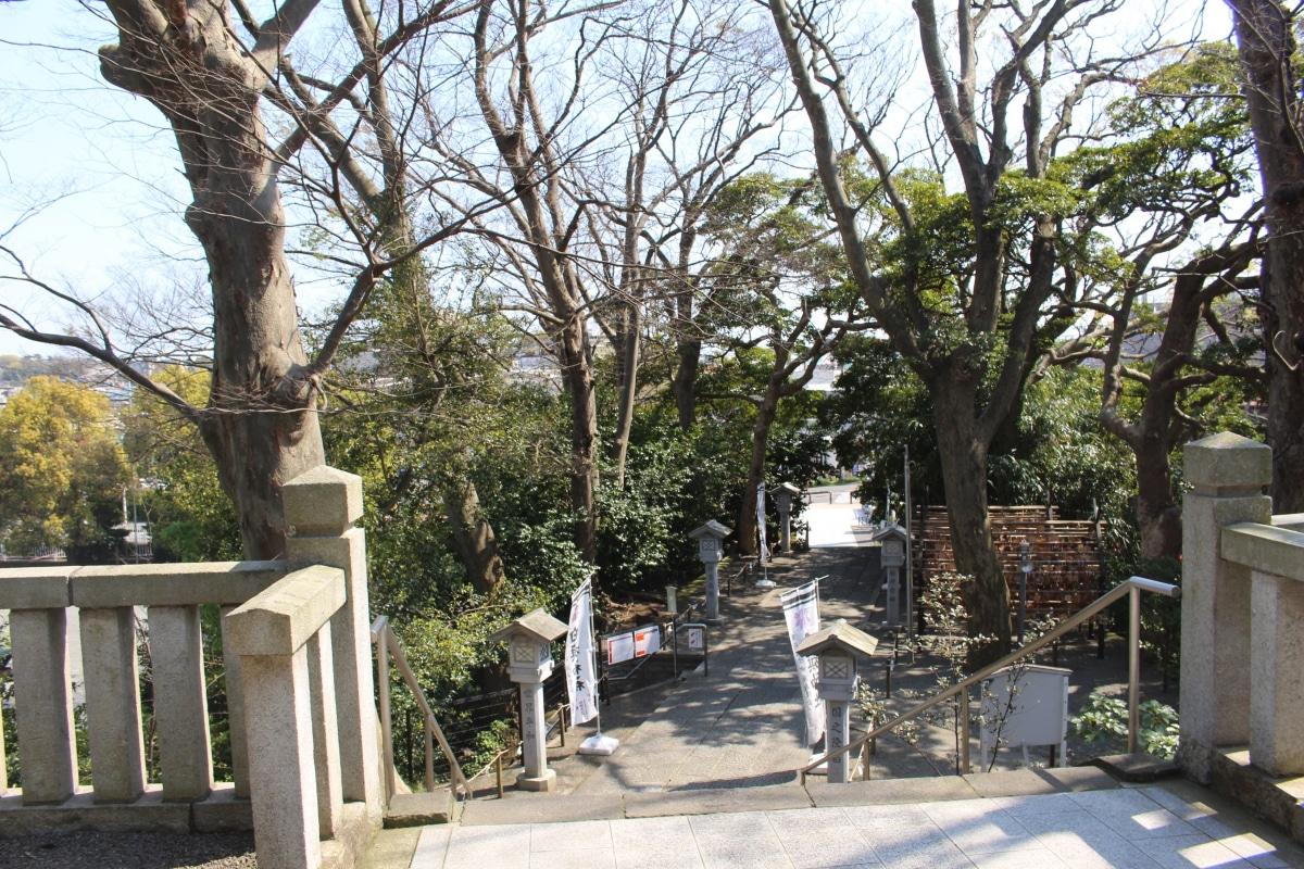 20170414_Yugyoji_Fujisawa_07