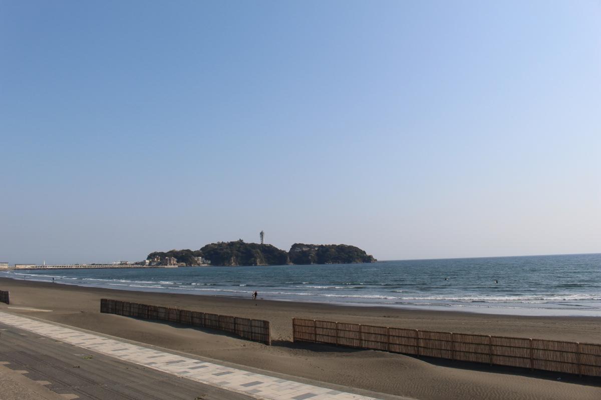 20170414_Yugyoji_Fujisawa_55