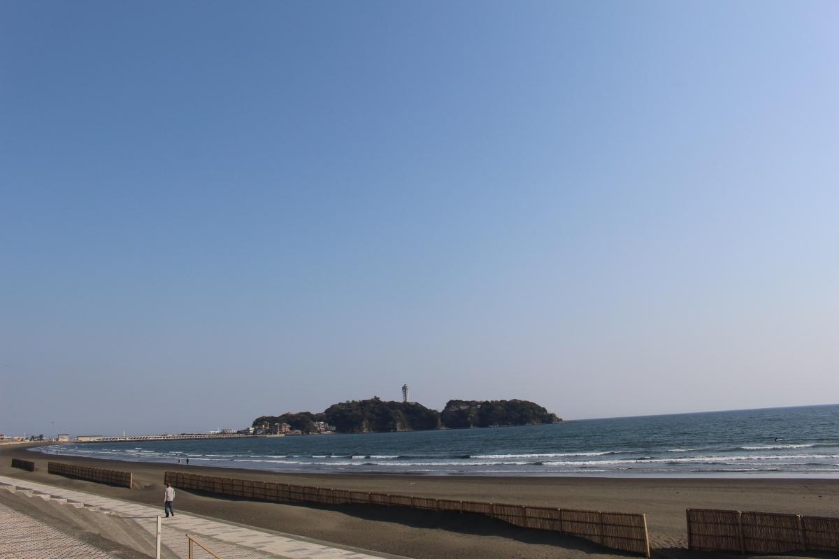 20170414_Yugyoji_Fujisawa_57